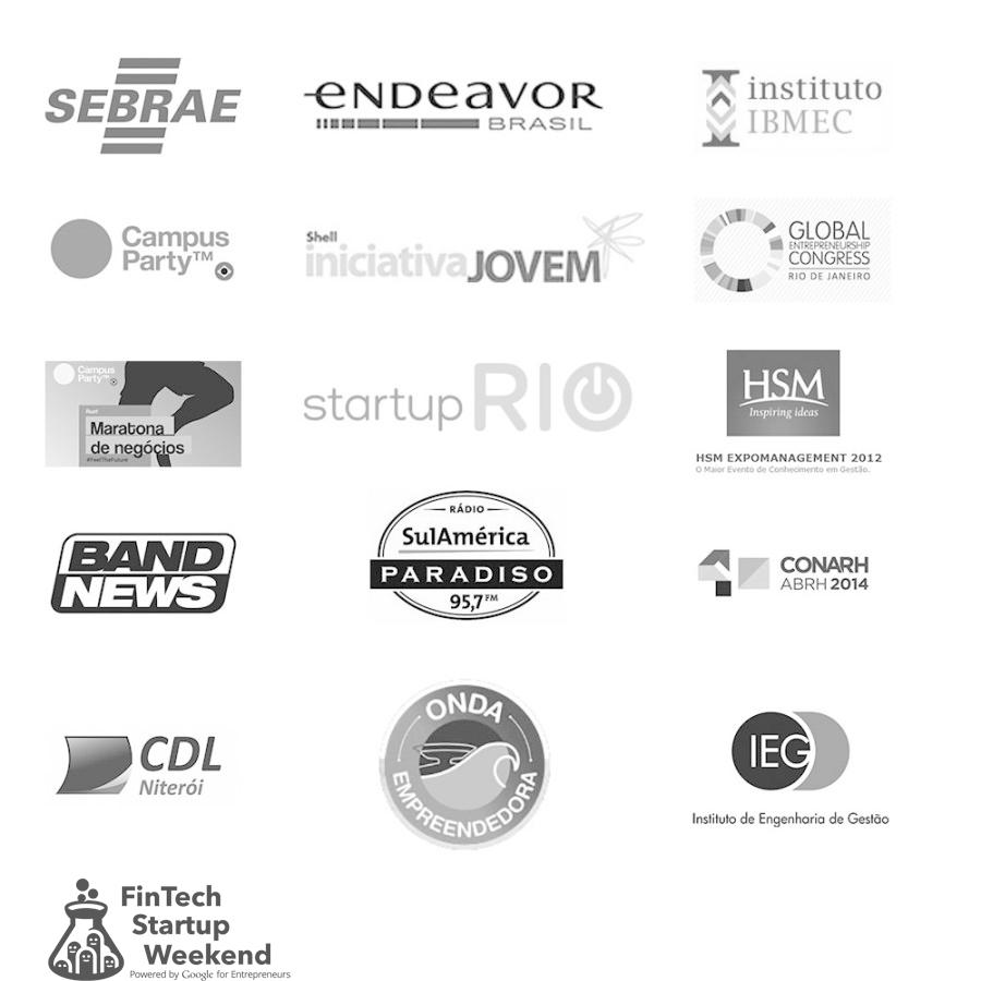 inovadores-clientes-logos-2