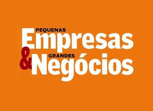 pequenas-empresas-grandes-negocios