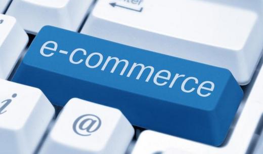 quanto-custa-o-aluguel-da-plataforma-e-commerce-vtex