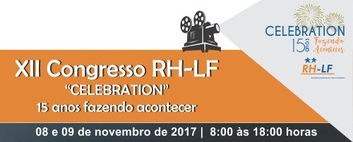 XII-Congresso-RH-LF
