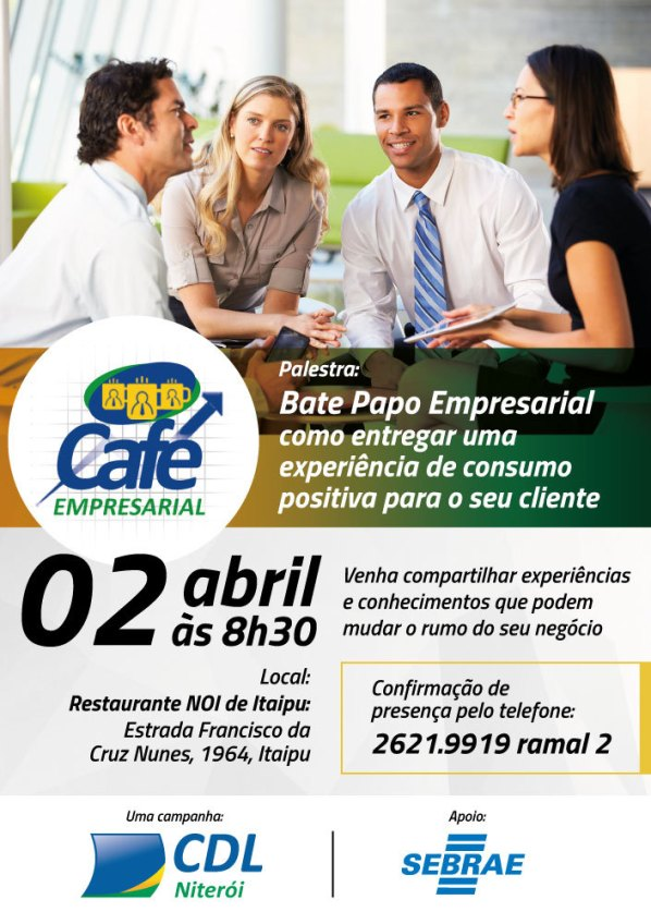 BATEPAPO-CDL-ABRIL-GUEDES